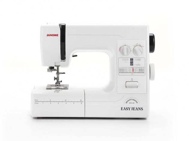 Janome-Easy-Jeans-1800